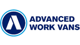 Advanced Work Vans Logo